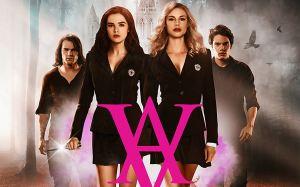 Vampire-Academy-Movie-HD-Wallpaper